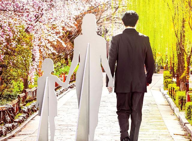 Ιαπωνικό σεξ φάρσα Πώς να τεντώσει για το πρωκτικό σεξ