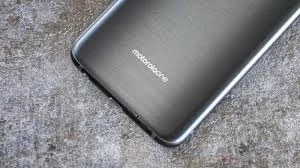 Motorola One Fusion Plus Launched in June, Read Special Features Here.