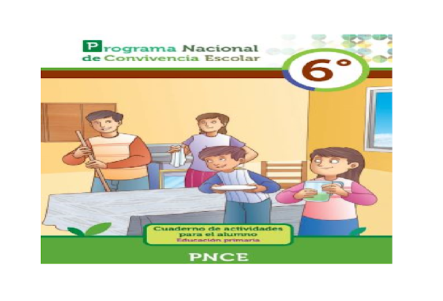 primaria,preescolar,secundaria,actividades,juegos,ejercicios