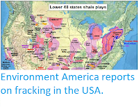 http://sciencythoughts.blogspot.co.uk/2013/10/environment-america-reports-on-fracking.html
