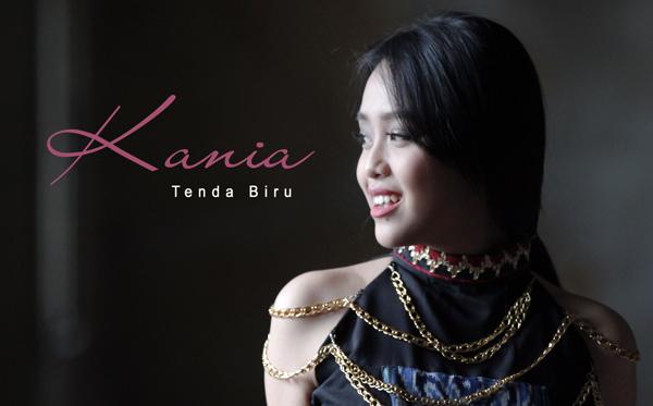 Download Lagu Kania Terbaru