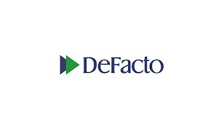 تخفيضات ماركة ديفاكتو DeFacto