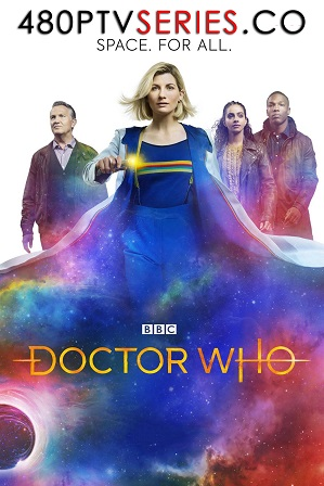 Doctor Who Season 12 Download All Episodes 480p 720p HEVC [ Episode 9 ADDED ] thumbnail