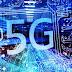 "5G: Μία από τις μεγαλύτερες ""επαναστάσεις"" στην ανθρώπινη ιστορία!"