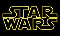 Star Wars 8 der Film