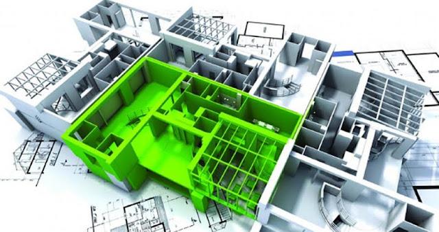 Εταιρεία μεταλλικών κατασκευών ζητάει Μηχανικό ΑΕΙ