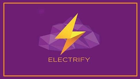 Comprar y Guardar en Monedero Electrify Asia (ELEC) Guía Español Paso a Paso Actualizada