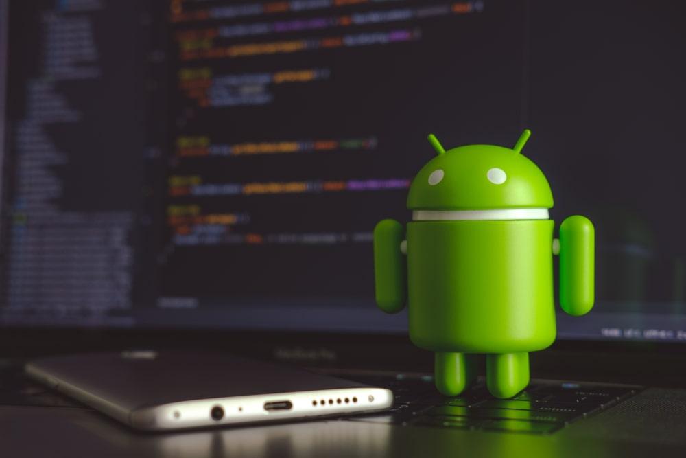 كيفية تحميل اي تطبيق اندرويد بصيغة APK