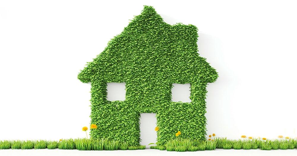 De qué se trata la construcción sustentable