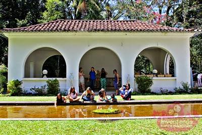 Museus do Rio para visitar com crianças