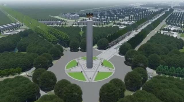 Memahami Mengapa Penting Memindahkan Ibu kota Negara ke Kaltim