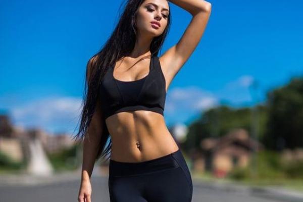 vježbanje-fitnes-teretana