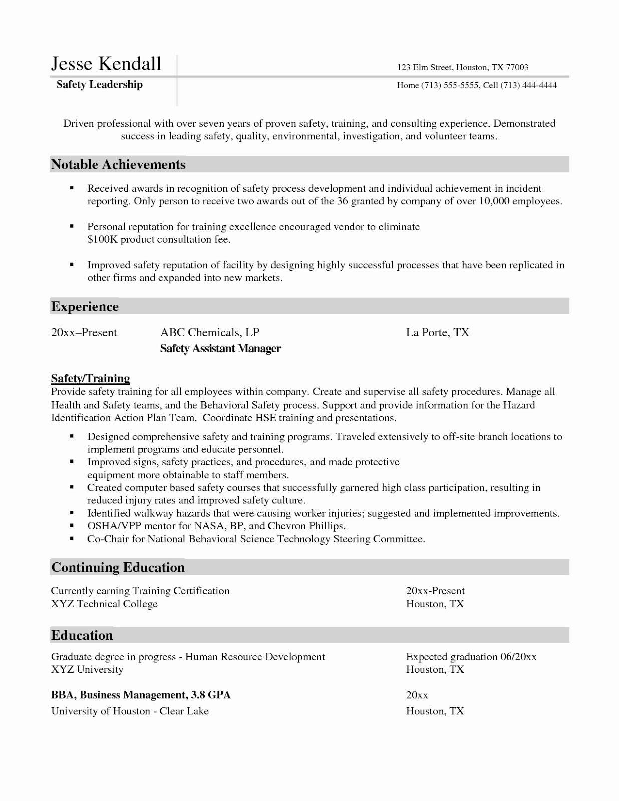 assistant nurse manager resume assistant nurse manager resume objective 2019 assistant nurse manager resume examples assistant nurse manager resume sample assistant nurse manager resume cover letter 2020 objective for assistant nurse manager resume resume for assistant nurse manager position sample resume for assistant nurse manager position