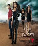 Ver El Final Del Paraiso Online
