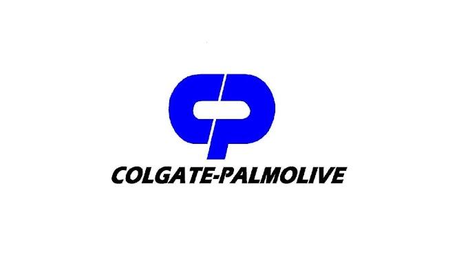 Jobs in Colgate Palmolive Pakistan