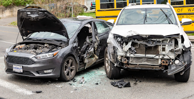Getting the Help of Car Accident Lawyers