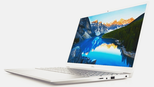 New Inspiron 15 5590 Laptop - Specifications, features & details