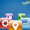 Cara Daftar dan Aktivasi Mandiri Mobile Banking Terbaru