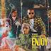 [Music] Tekno Ft. Mafikizolo – Enjoy (Remix)