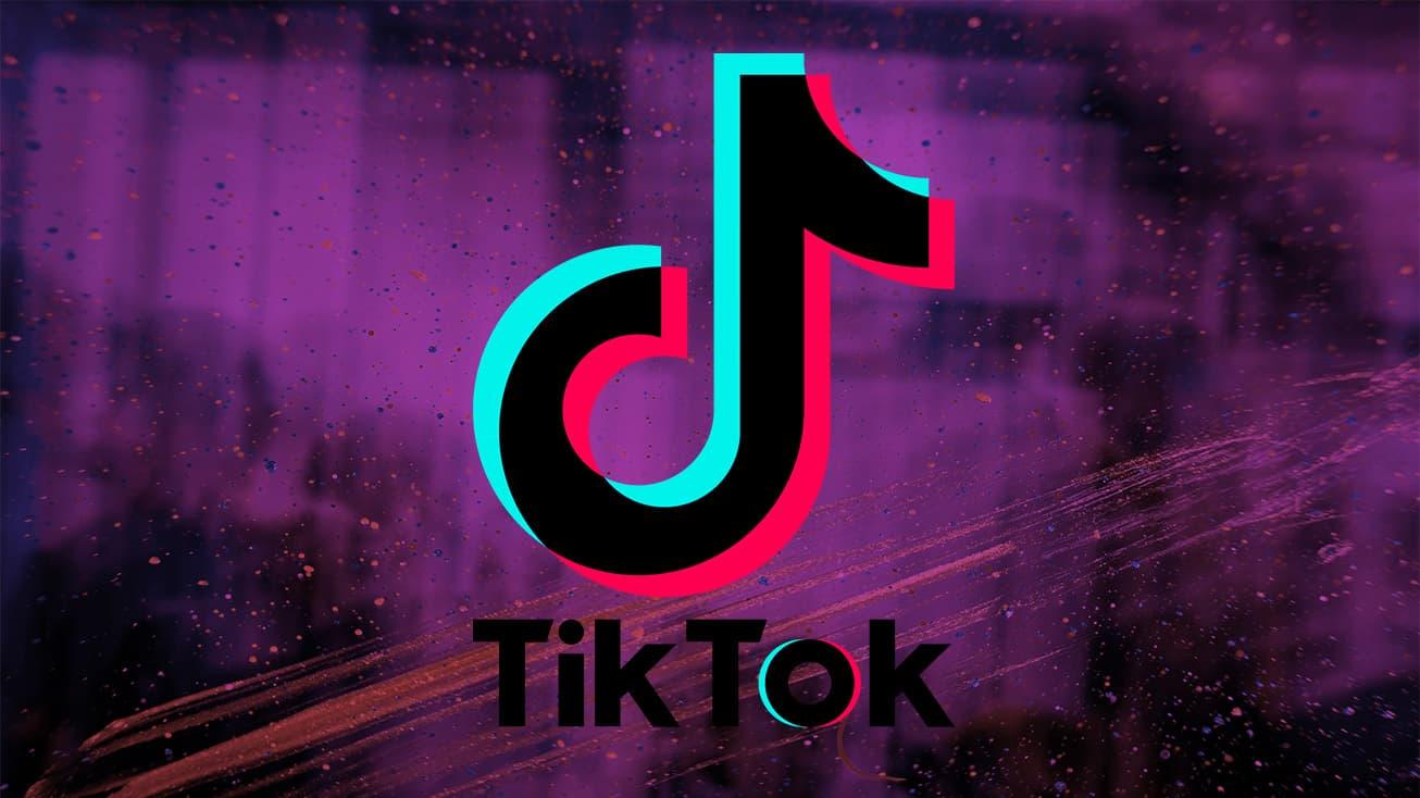 Aprende a usar Tik Tok como todo un experto