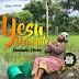 New Audio|Madam Flora_Yesu Usinipite|Listen/Download Now