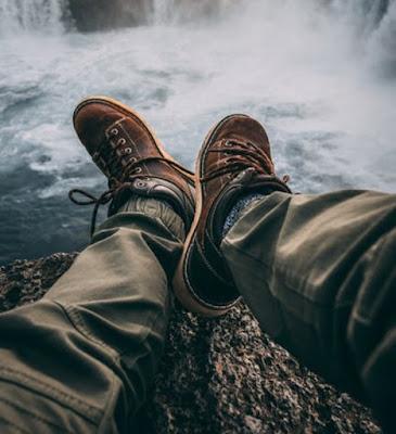 best-shoes-vacation-kenya2