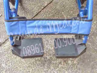 pijakan kaki roda ky869lbj