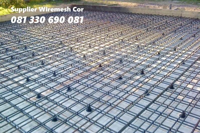 Jual Wiremesh M4 Per Roll Kirim ke Mojokerto Jawa Timur, Harga Kawat Galvanis Wire Mesh, Harga Wiremesh Rol, Harga Rak Wiremesh, Harga Rangka Wire Mesh, Harga Wiremesh Per Roll, Harga Wire Mesh 1 Roll.