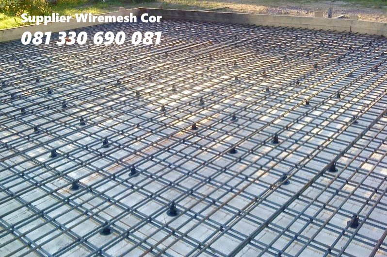 Distributor Wiremesh M8 (2.1 X 5.4 M) Kirim ke Pasuruan Jawa Timur, Harga Kawat Galvanis Wire Mesh, Harga Wiremesh Di Semarang, Harga Wiremesh Makassar, Harga Wiremesh M8 Di Surabaya, Harga Wire Mesh Aluminium, Harga Wiremesh Atap.