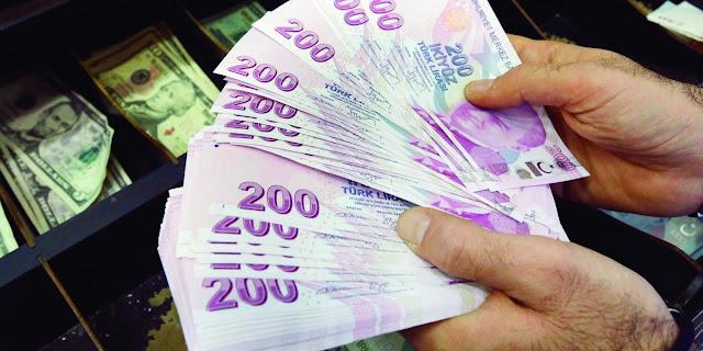 Sıfır Faizli Nakit Avans Veren Bankalar Hangileri?