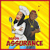 Davido - Assurance (2018) [Download]