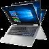 Lenovo Ideapad Yoga 710-14ISK Drivers For Windows 10