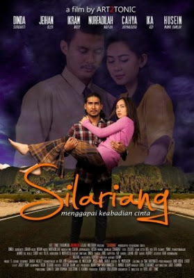 Nonton Film Online Gratis Gratis Download Film Indonesia Silariang