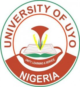 UNIUYO 2018/2019 DIRECT ENTRY