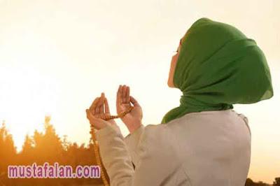 doa agar diberi panjang umur