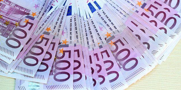 Αργολίδα: Τυχερός στο Άργος κέρδισε στο ΣΚΡΑΤΣ 10.000 ευρώ