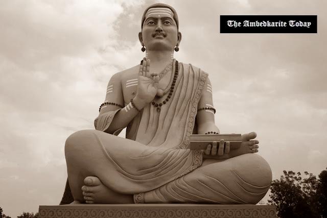 About Basavana | Biography & Life History Of  Basavanna (ಬಸವಣ್ಣ) | Basaveshwara Biography | Dalit History