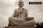About Basavana | Biography & Life History Of  Basavanna (ಬಸವಣ್ಣ) | Basaveshwara Biography | Dalit History