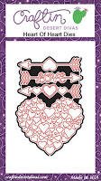 craftindesertdivas.com/heart-of-heart-dies/?aff=24