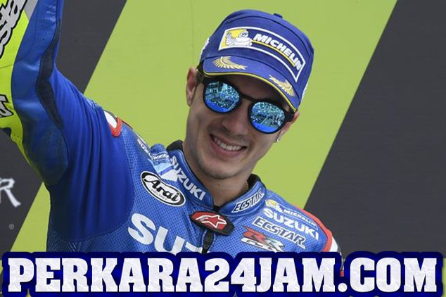 http://www.perkara24jam.com/2021/06/maverick-vinales-bersyukur-karena-berhasil-kembali-naik-podium.html