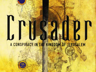 https://collectionchamber.blogspot.com/p/crusader-conspiracy-in-kingdom-of.html