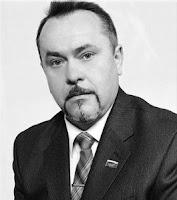 Владимир Соколов СОЦПРОФ
