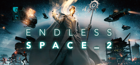 Download Endless Space 2 For PC - Highly Compressed
