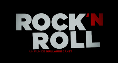 Rock'n Roll, le film