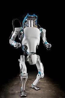 Langkah Mengetahui Robot Di Situs Judi Online
