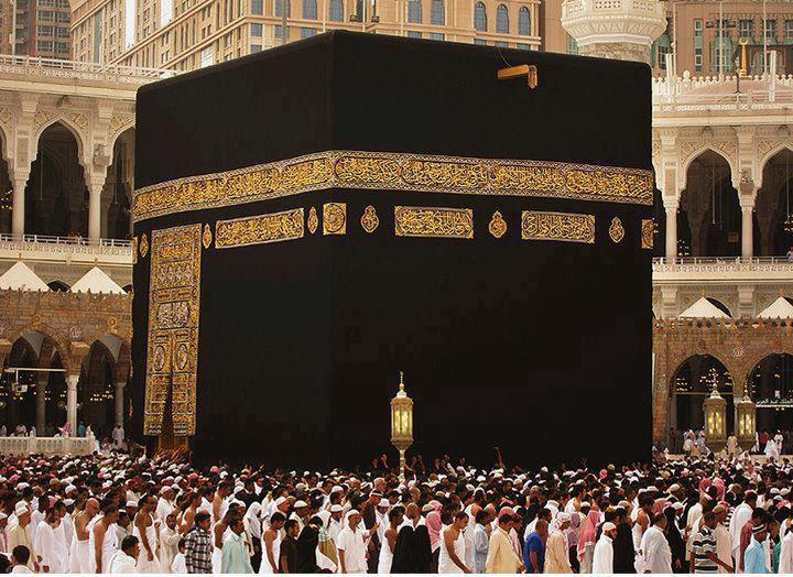 free hd wallpapers kaba hd wallpapers images of kaba