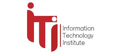 تفاصيل كاملة و ماتريل دراسية تتعلق بمنحة وزارة الاتصالات المصرية لتعلم مجالات تكنولوجية مختلفة.