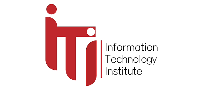 Everything about ITi 9-Month Program for graduates only