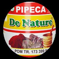 Kandungan Pipeca Denature