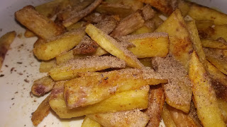 http://www.indian-recipes-4you.com/2017/03/ratalu-yam-finger-chips-recipe-in-hindi.html
